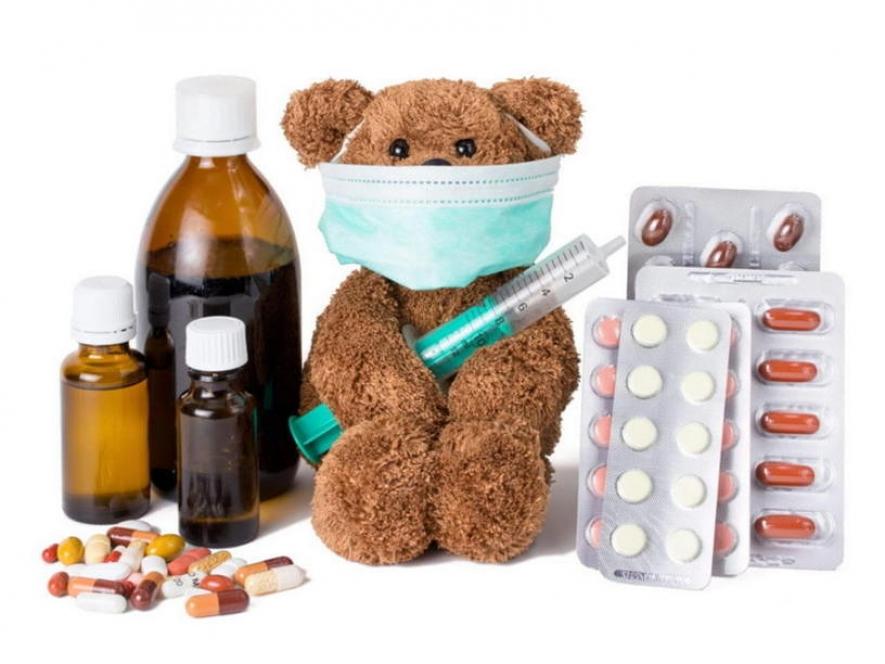 Угнетенный иммунитет в Саранске
